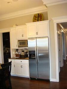newark kitchen cabinet refinishers 630 922 9714 With best brand of paint for kitchen cabinets with old fashioned candle holders