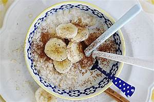 Льняное масло полезные свойства от сахарного диабета