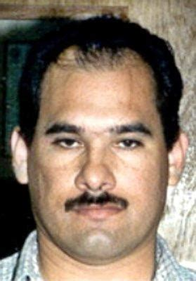 Where is drug lord's cash? Mystery surrounds millions in ...