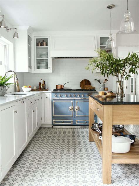 Design Ideas Kitchen by Luxury Kitchen Design Ideas 2019 Kitchen Pics Gambrick