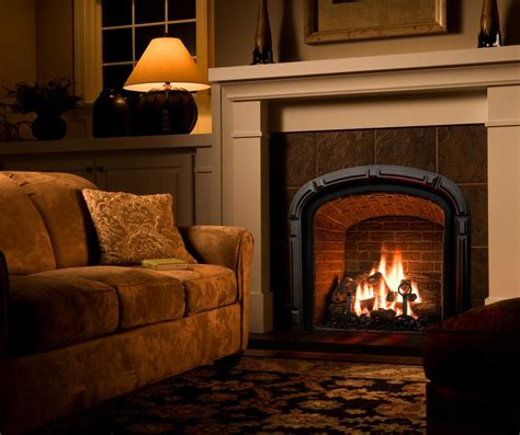 lounge ideas with fireplace mendota hearth fireplace with brick background greenbriar mendota fireplaces pinterest