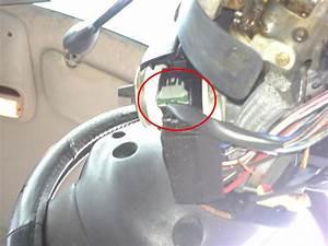Dodge Door Chime  U0026 Door Chime Module 5266269 Dodge