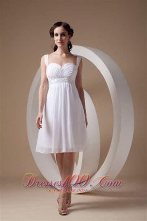 cutest wedding dresses wedding dresses