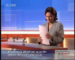 Nachrichten Dorsten Aktuell : orb nachrichten orb aktuell ~ Orissabook.com Haus und Dekorationen