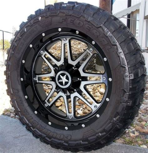 wheel tire packages  sale page   find