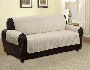 target sofa slipcovers sofa slipcovers target home and With couch covers for sofa and loveseat