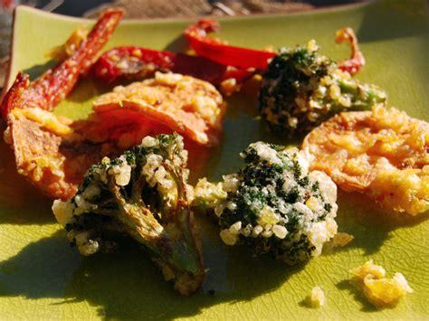 pate a frire pour beignets la recette de la p 226 te 224 tempura