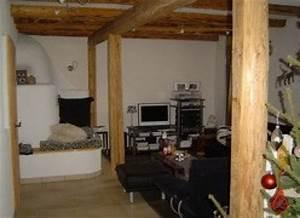 Trennwand Im Wohnzimmer : wohnzimmer 39 wohnzimmer 39 schmiedhaus zimmerschau ~ Sanjose-hotels-ca.com Haus und Dekorationen