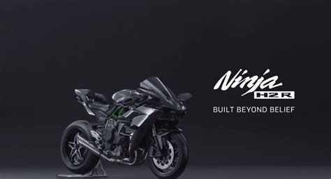 Kawasaki H2 Wallpapers by Kawasaki H2 Wallpapers Wallpaper Cave