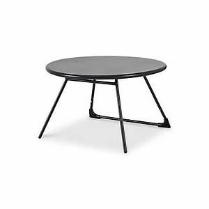 Table Basse Jardin Metal : nova metal 4 seater coffee table departments diy at b q ~ Teatrodelosmanantiales.com Idées de Décoration