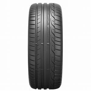 Dunlop Sport Maxx Rt : sport maxx rt dunlop passenger tyres ~ Melissatoandfro.com Idées de Décoration
