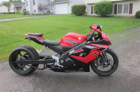 Awesome Sport Bikes For Sale 2016