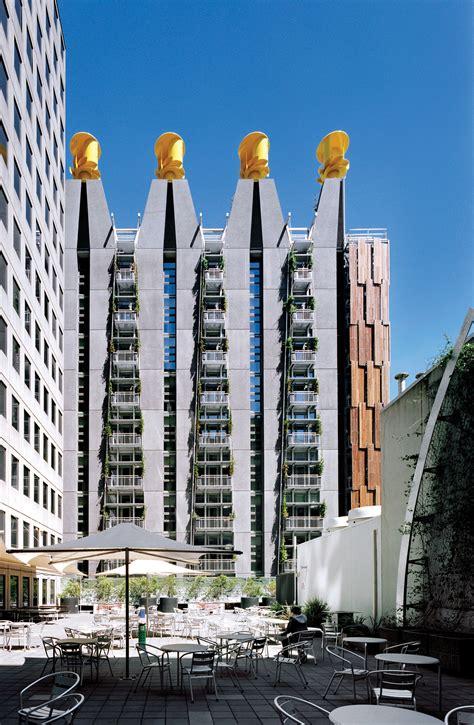 gallery  ch melbourne city council house  designinc