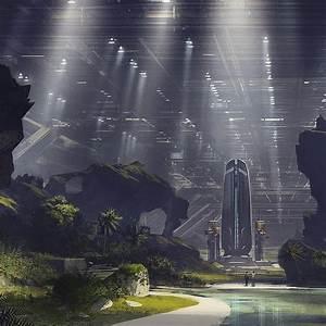 'District 9' Director Drops Amazing 'Alien' Sequel Concept ...