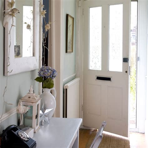small hallway ideas ideal home