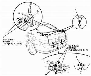09 honda accord 2 door 09 free engine image for user With 2007 dodge caravan amplifier c1 highline audio 14 way connectors pinout diagram