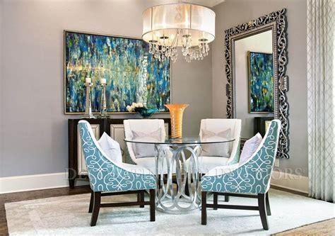 decorating den interiors cj interiors interior design