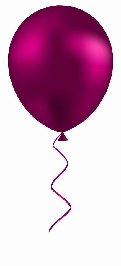 Clip Ballon Balloon Clipground