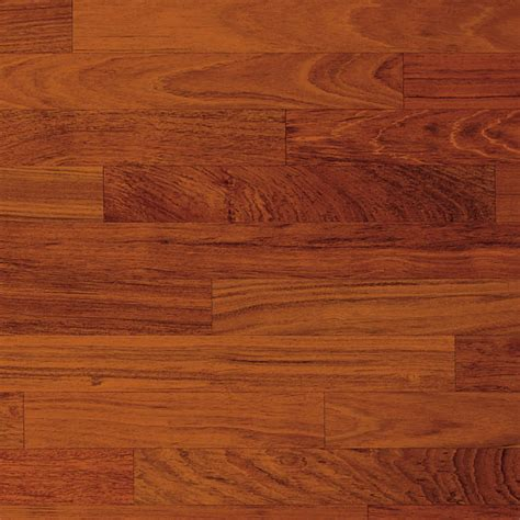 Mirage Engineered Flooring Cleaning by Cherry Mirage Hardwood Floors