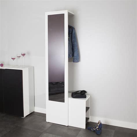 luminaires cuisine design vestiaire blanc 4025a0200x00 achat vente meuble