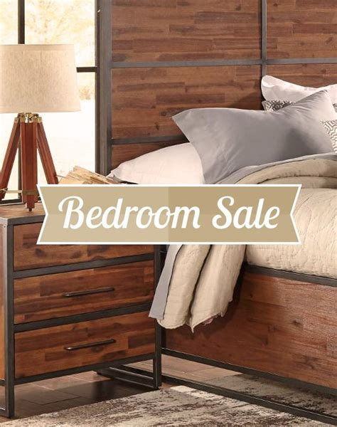 The Bedroom Store Sale by Rc Willey Furniture Electronics Appliances Mattresses