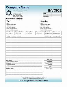 Usps commercial invoice for Business invoice factoring