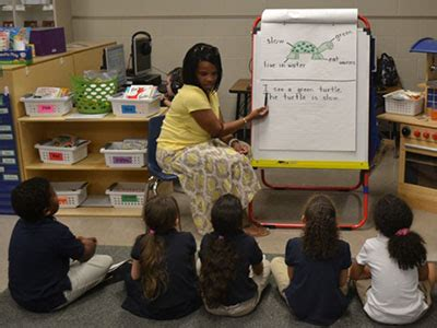 strategies for teaching writing in kindergarten scholastic 305 | strategies for teaching writing in kindergarten
