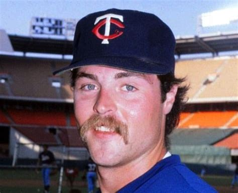 classic baseball mustaches total pro sports