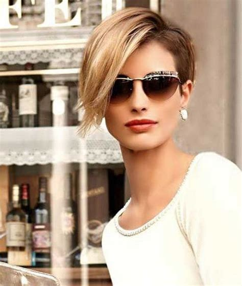 photos of haircuts 1382 best hair images on hair cut pixie cuts 1382