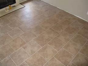 porcelain tile patterns ceramic tile work design kitchen floor tile patterns