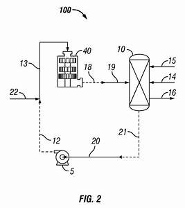 Patent Us8461377 - High Shear Process For Aspirin Production
