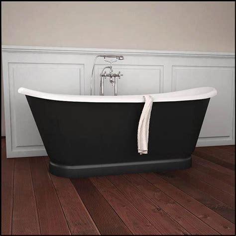 repeindre une baignoire emaillee repeindre une baignoire en fonte 201 maill 233 e ciabiz