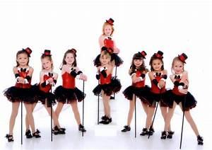 620 Dance Centre -- Dance Classes