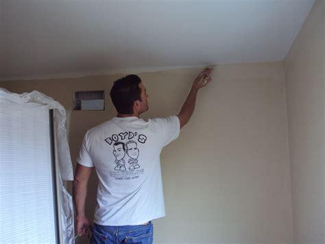 ceiling painting carlsbad ca ceiling repair paint