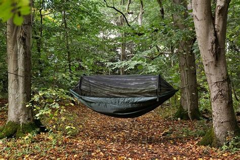 Dd Frontline Hammock Review by Dd Hammocks Frontline Hammock Xl
