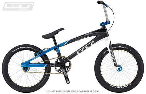 top 2013 gt speed series bmx bike racing wallpapers