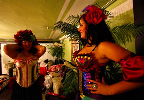 cinco de mayo celebrated  mexico history facts