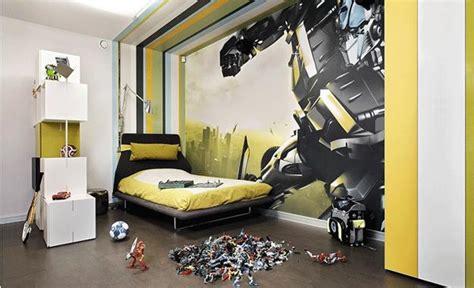 modern teenage bedroom design ideas  stylish teens room
