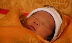 Bhutan royal family: The cutest photos of royal baby ...