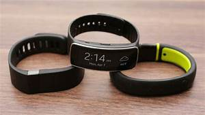 The End Of Fitness Bands  Wearable Tech Feels Ready To
