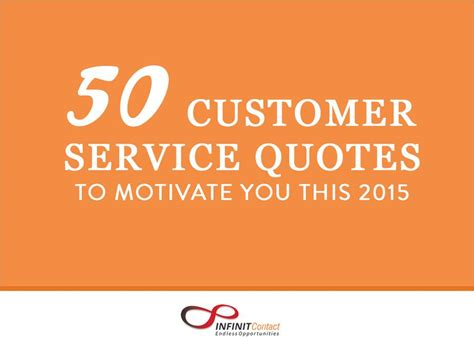 Service Quotes by Smile Customer Service Quotes Quotesgram