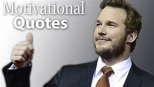 Andy Dwyer Moti... Andy Dwyer Birthday Quotes