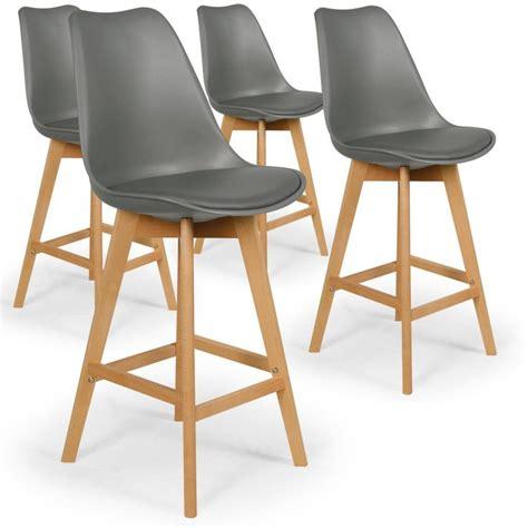 quelle chaise haute choisir les 25 meilleures idées de la catégorie chaises hautes sur chaise de bébé meubles