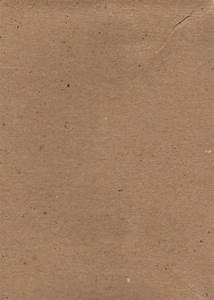 Free Brown Paper And Cardboard Texture Texture - L+T