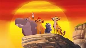 Die Garde Der Löwen Film : bild von die garde der l wen das gebr ll ist zur ck bild 10 auf 17 ~ Buech-reservation.com Haus und Dekorationen