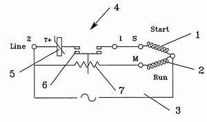 Patent Us6356047