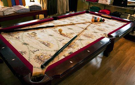 how to felt a pool table custom felt pool table wonderful world of billiards