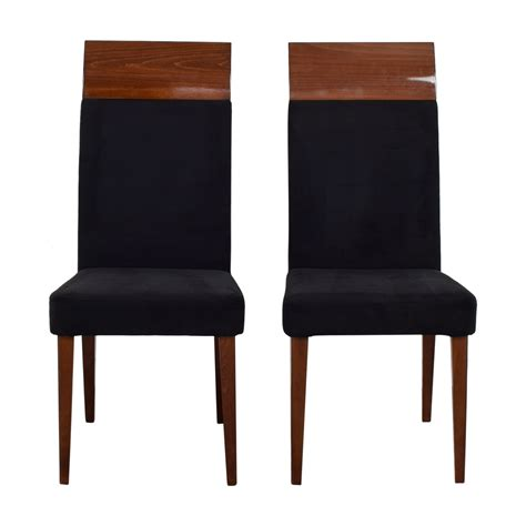 dining chairs  dining chairs  sale