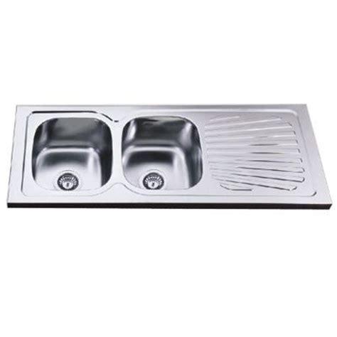 double sink with drainboard double drainboard sink kitchen update pinterest