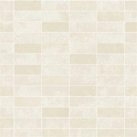 kitchen wallpaper tile effect decor fd40119 ceramica slate tile brick effect 6472